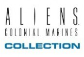 Aliens: Colonial Marines Collection EU Steam CD Key