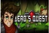 Aero's Quest Steam CD Key