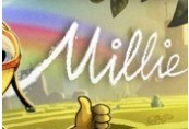Millie Steam CD Key