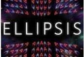 Ellipsis Steam CD Key