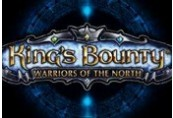 King's Bounty: Warriors of the North Valhalla Edition Steam CD Key