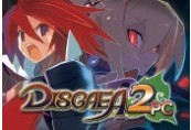 Disgaea 2 PC Steam CD Key