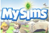 MySims Origin CD Key