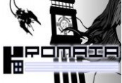 Kromaia Steam CD Key