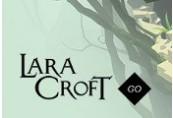 Lara Croft GO Steam CD Key