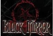Black Mirror 1 EU Steam CD Key