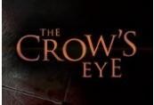The Crow's Eye Steam CD Key