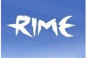 RiME GOG CD Key