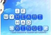 If My Heart Had Wings Steam CD Key