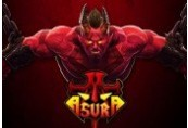 Asura Steam CD Key