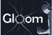 Gloom Steam CD Key