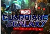 Marvel's Guardians of the Galaxy: The Telltale Series Steam CD Key