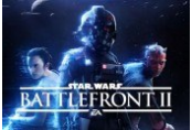 Star Wars Battlefront II EU XBOX One CD Key