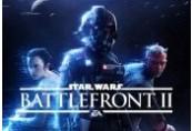 Star Wars Battlefront II EN Language ONLY Origin CD Key