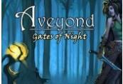 Aveyond: Gates of Night Steam Gift
