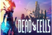 Dead Cells Steam CD Key