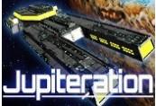 Jupiteration Steam CD Key