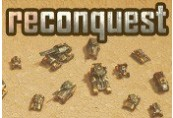 Reconquest Steam CD Key