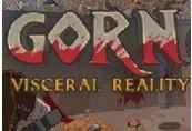 GORN Steam CD Key