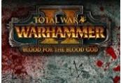 Total War: WARHAMMER II - Blood for the Blood God II DLC Steam CD Key
