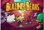 Blazing Beaks Steam CD Key