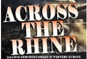 Across The Rhine Steam CD Key