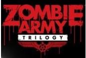 Zombie Army Trilogy XBOX One CD Key