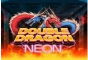 Double Dragon: Neon Steam CD Key