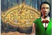 Pahelika: Secret Legends Steam CD Key