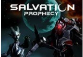 Salvation Prophecy Steam CD Key