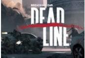 Breach & Clear: Deadline Steam CD Key