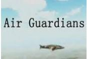 Air Guardians Steam CD Key