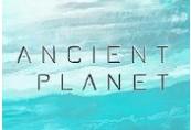 Ancient Planet Steam CD Key