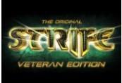 The Original Strife: Veteran Edition Steam CD Key