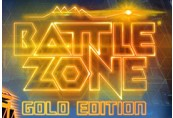 Battlezone Gold Edition Steam CD Key