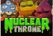 Nuclear Throne Steam CD Key