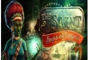The Saint: Abyss of Despair Steam CD Key