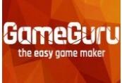 GameGuru Mega Pack 2 DLC Steam CD Key