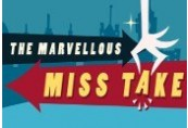 The Marvellous Miss Take Steam CD Key