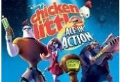 Disney's Chicken Little: Ace in Action Steam CD Key