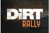 DiRT Rally NA Steam CD Key
