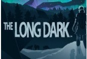 The Long Dark Steam CD Key