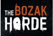 Dying Light - The Bozak Horde DLC Uncut Steam CD Key