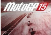 MotoGP 15 Steam CD Key