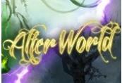 Alter World Steam CD Key