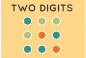 Two Digits Steam CD Key
