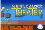 BattleBlock Theater EU Steam Gift