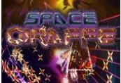 Space Giraffe Steam CD Key