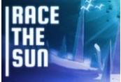 Race the Sun Steam CD Key