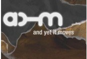 And Yet It Moves Steam CD Key